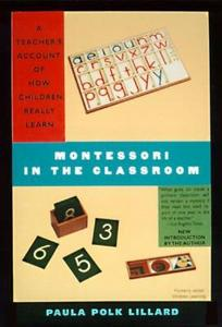 File:Montessori in the Classroom 2.jpg