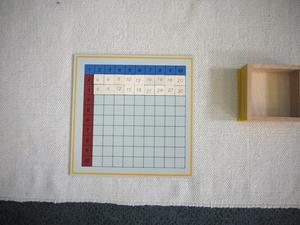 File:Blank Multiplication Chart ext 10.JPG