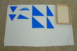 Blue Rectangle Box 1.JPG