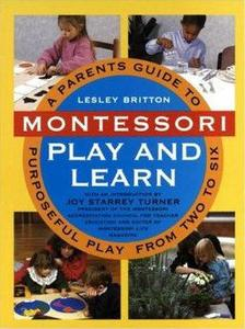File:Montessori Play and Learn.jpg