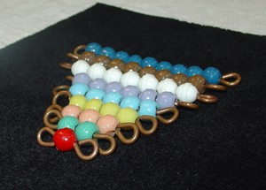Bead Stair icon.JPG