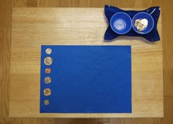 File:Coin Matching 2.JPG
