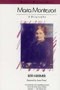 File:Montessori Biography Kramer.jpg