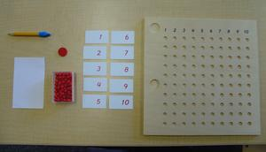 Multiplication Board materials.JPG