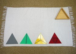 Triangle Box 13.JPG
