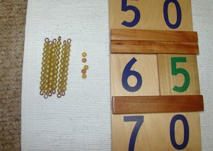 Tens Board with Beads 13.JPG