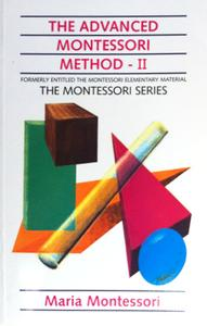 The Advanced Montessori Method II.jpg