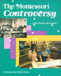 The Montessori Controversy.jpg