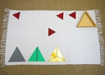 Triangle Box 10.JPG