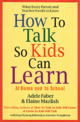 How to Talk So Kids Can Learn.png