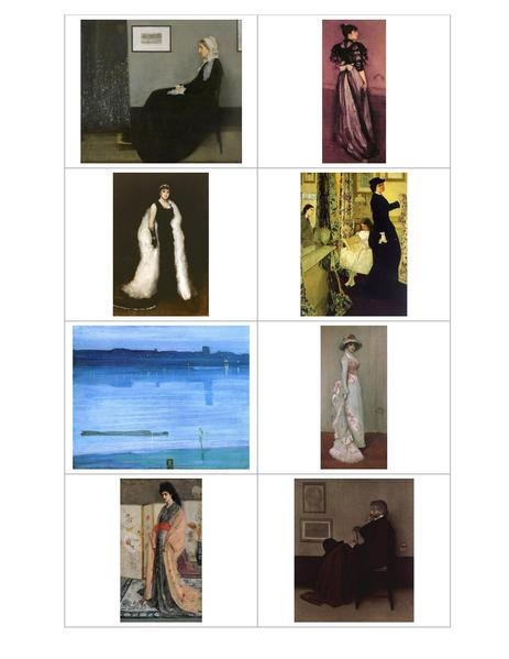 File:James Whistler matching.pdf