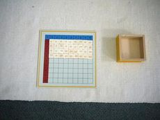 Blank Multiplication Chart ext 11.JPG