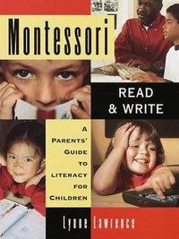 Montessori Read and Write 1.jpeg