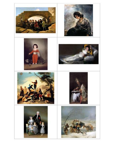 File:Francisco de Goya matching.pdf