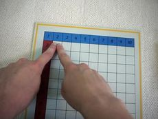Blank Multiplication Chart ext 5.JPG