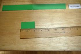 Measurement 1-6.JPG