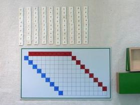 Blank Subtraction Chart 3.JPG