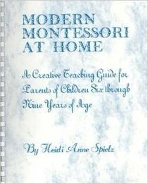 Modern Montessori at Home.jpg