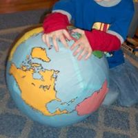 Globe pillow big.jpg