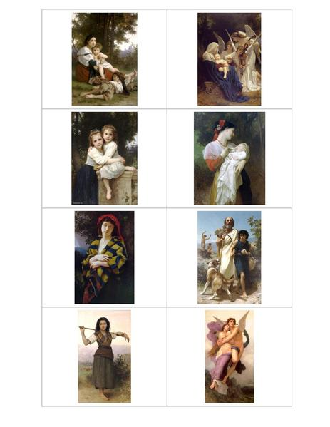 File:William-Adolphe Bouguereau matching.pdf
