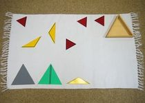 Triangle Box 8.JPG