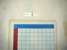 Blank Multiplication Chart 7.JPG