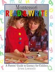 Montessori Read and Write 3.jpg