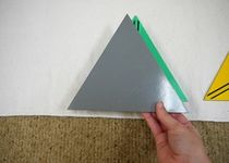 Triangle Box 14.JPG
