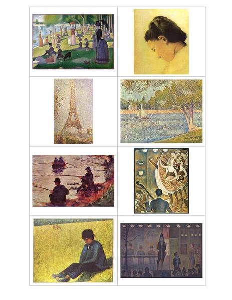 File:Georges Seurat matching.pdf