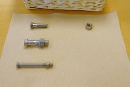 Bolts and nuts 3.JPG