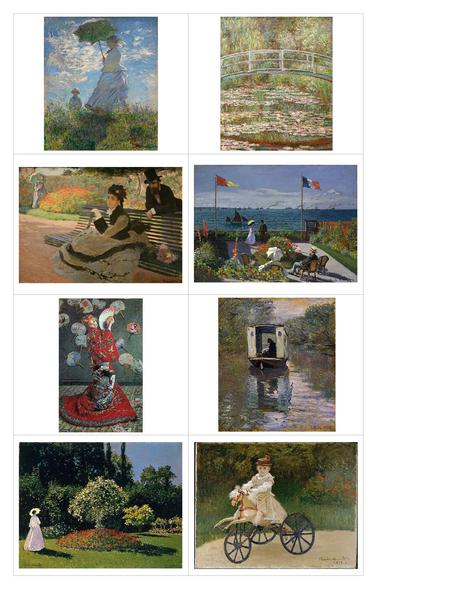 File:Monet Matching.pdf
