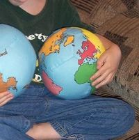 Globe pillow small.jpg