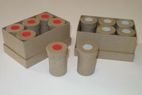 Maybe Montessori soundcylinders.jpg
