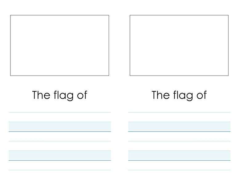 File:Flag Drawing with Lines for Name.pdf