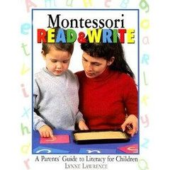 Montessori Read and Write 2.jpg