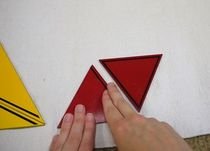 Triangle Box 12.JPG